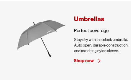 Shop Verizon Umbrellas